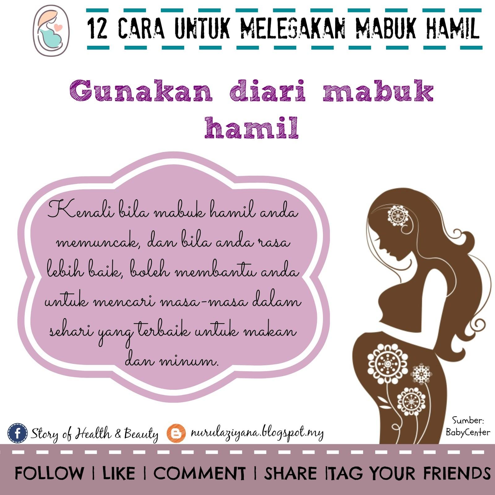 Cara makan clomid untuk hamil