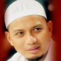 BGC Islam