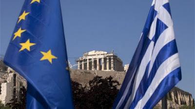 http://4.bp.blogspot.com/-ZjMoR4EXvV0/ValN4nPbleI/AAAAAAABY-U/TM6MnjD-r18/s1600/eu-greece-flags-acropolis.jpg