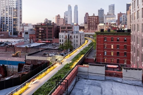 17-High-Line-Park-New-York-City-Manhattan-West-Side-Gansevoort-Street-34th-Street-www-designstack-co