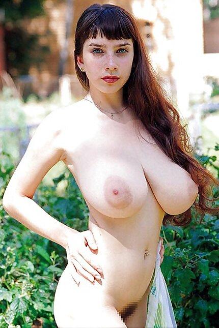 Confirm. And yulia nova bikini nude not