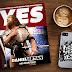 WWE disponibiliza capítulos do livro de Daniel Bryan!