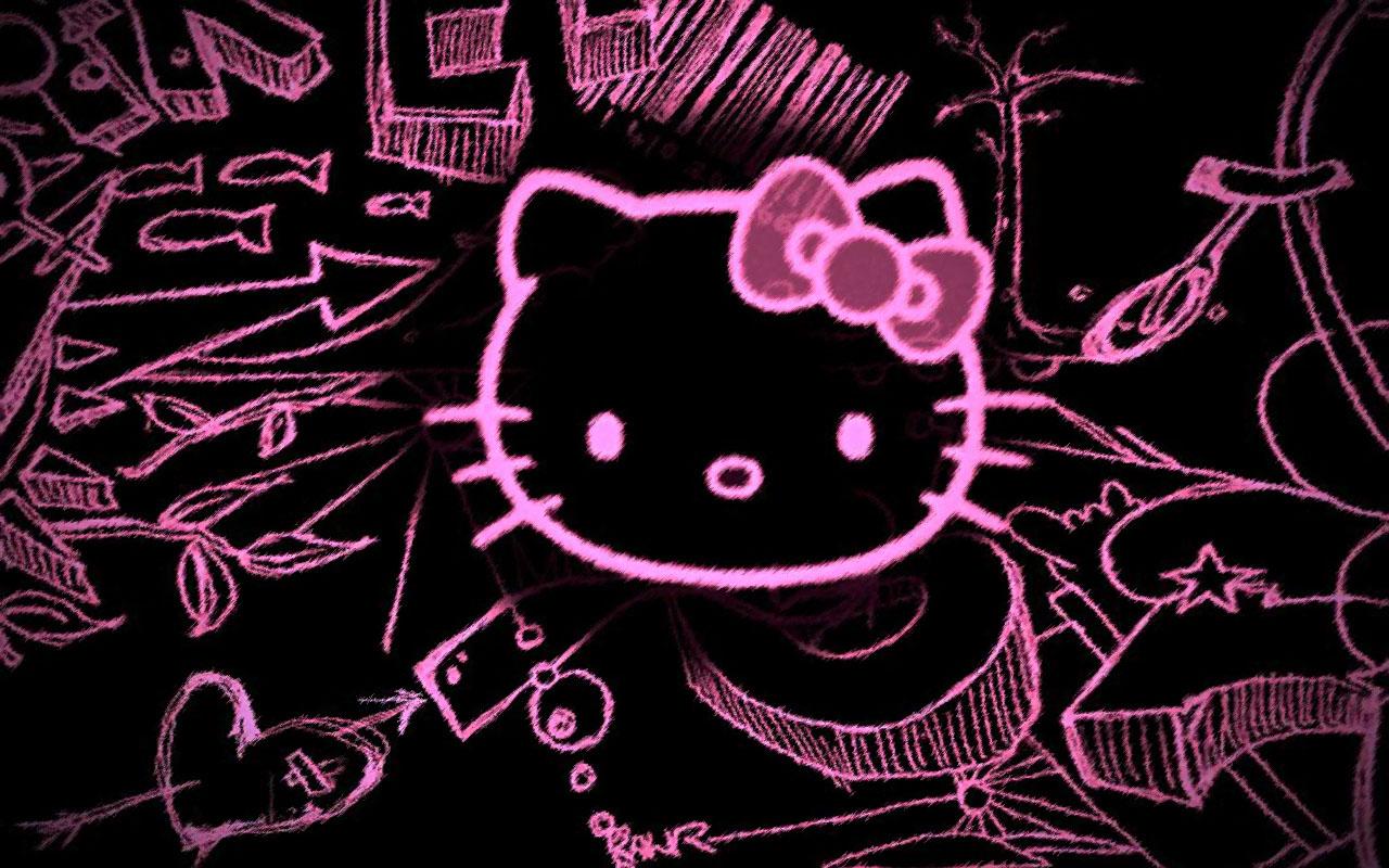 Fantastic Wallpaper Hello Kitty Leopard Print - hello%2Bkitty%2Bwallpaper%2Banimasi  Perfect Image Reference_12956.jpg