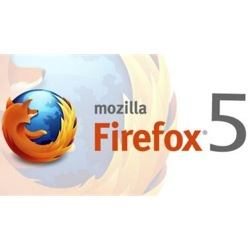 Free Download Mozilla Firefox 5