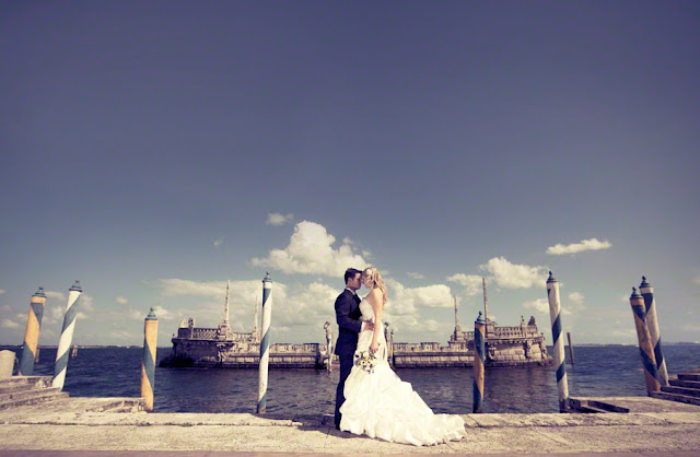 naples destination wedding photographer, best fl wedding photographers