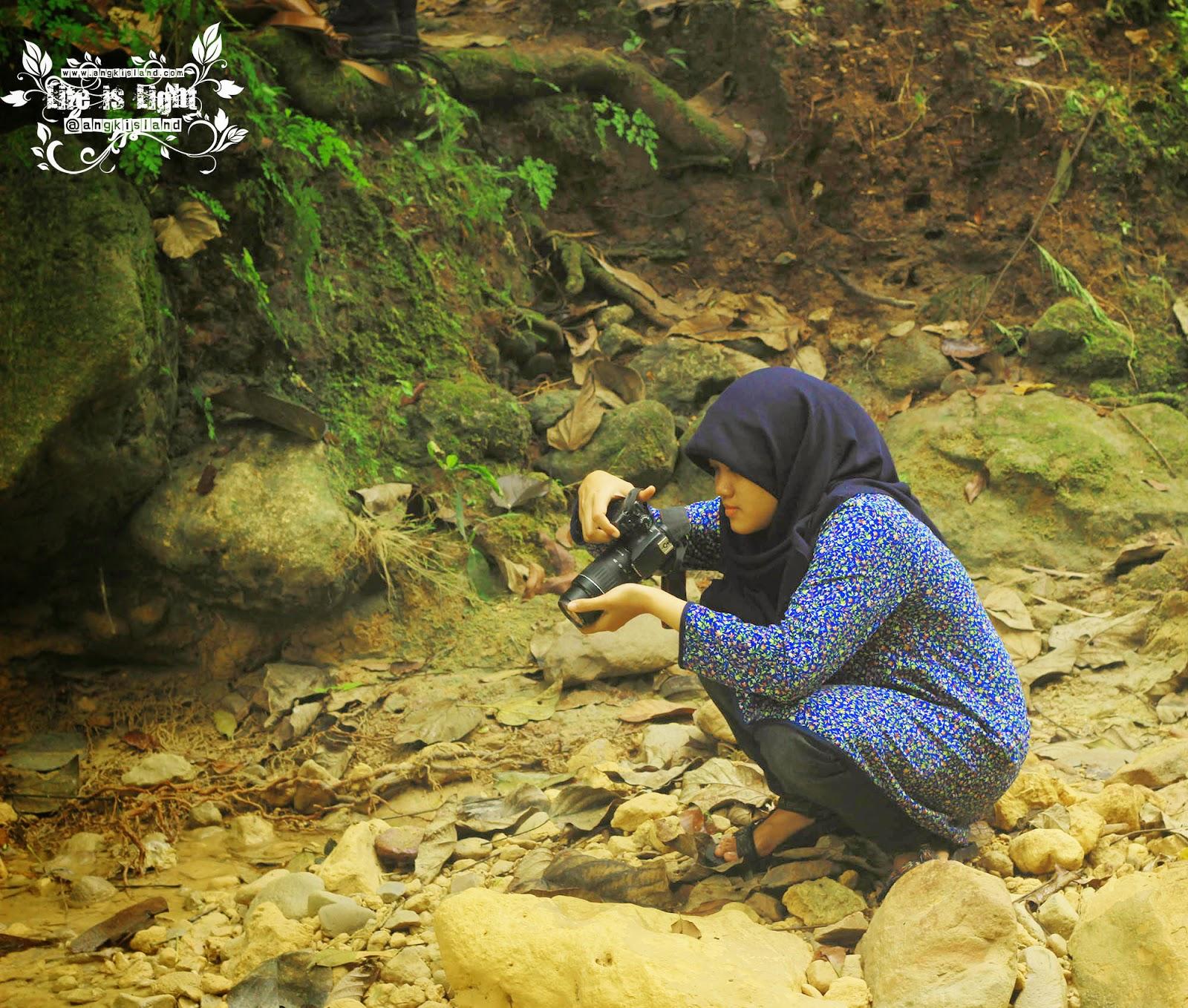 fotografer kulonprogo