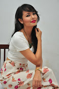 Saidah Jules photo shoot gallery-thumbnail-16