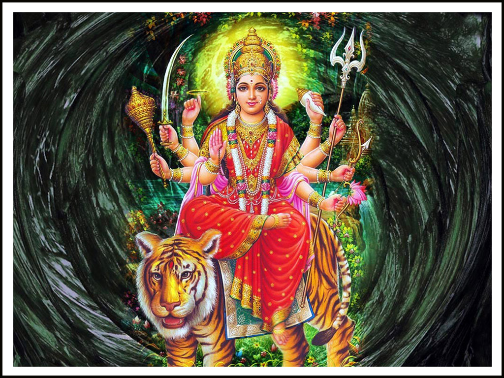 74 Best Ambe Maa images in