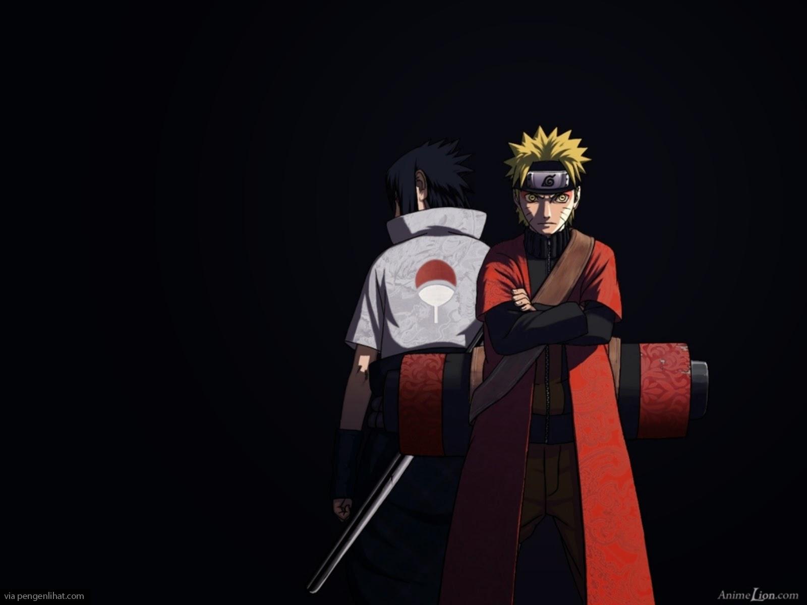 Wonderful Wallpaper Naruto Gambar - wallpaper-hd-naruto-shippuden--013  Gallery_873412.jpg