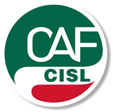 OFFERTE LAVORO OPERATORI FISCALI CAF 2016