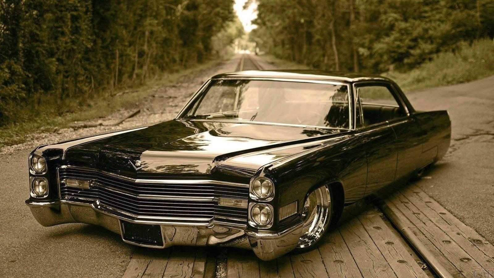Williamson Cadillac Buick GMC: Wallpaper Wednesday: Three Clic ...