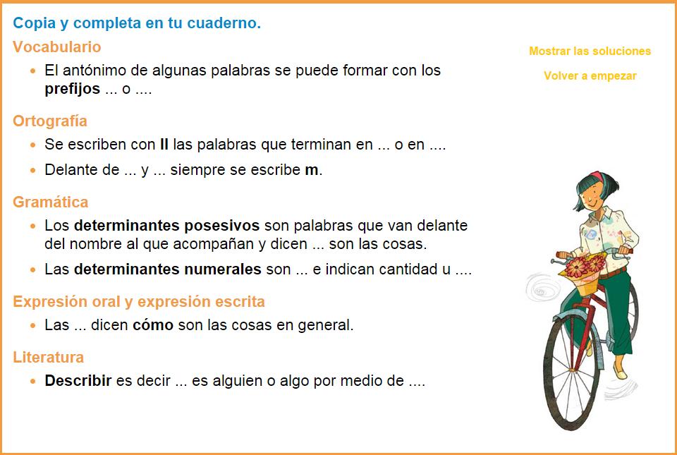 http://www.primerodecarlos.com/TERCERO_PRIMARIA/enero/Unidad_7/lengua/actividades/resumen/index.html