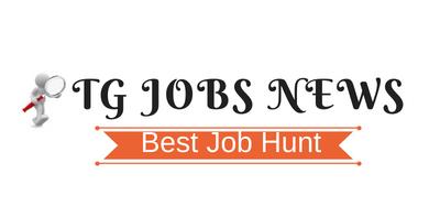 TG Jobs News