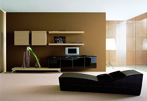 Lcd Tv Cabinet Designs Photos : ... rooms LCD TV cabinets furnitures designs ideas.  An Interior Design