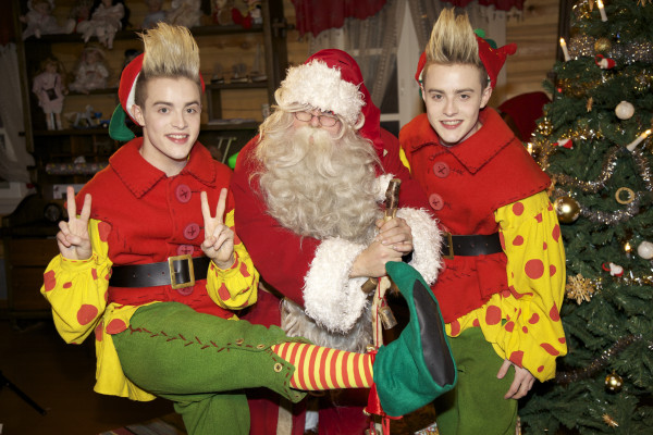 Jedward+Christmas.jpg
