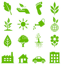 Green Futures