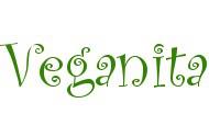 Veganita