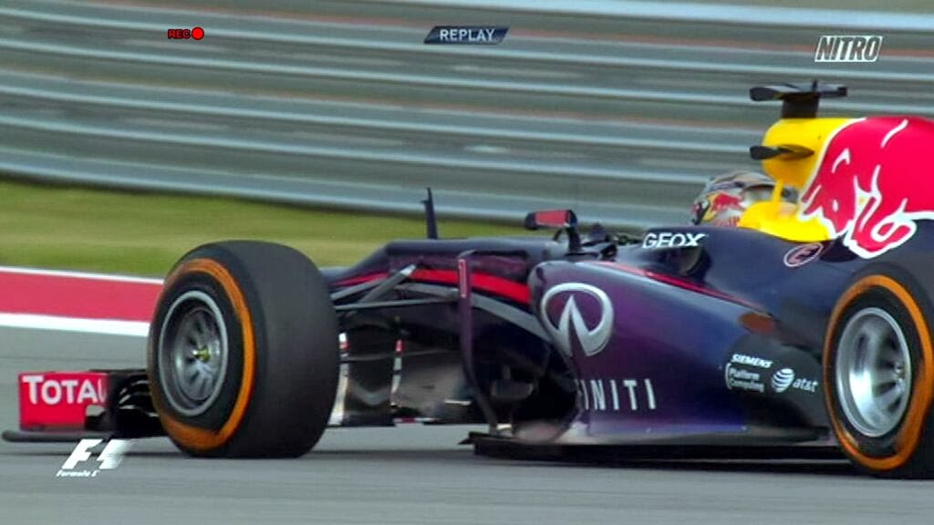 [Imagen: Red+Bull+vortex.jpg]