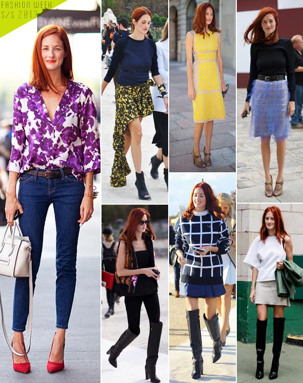 http://4.bp.blogspot.com/-Zjad4Pn5Pxs/UagZZUp253I/AAAAAAAABG4/HlIw0uzDnAM/s1600/taylor+tomasi+fashion+week+street+style+2013.jpg
