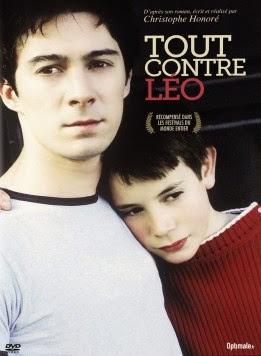 Todos contra Leo, film