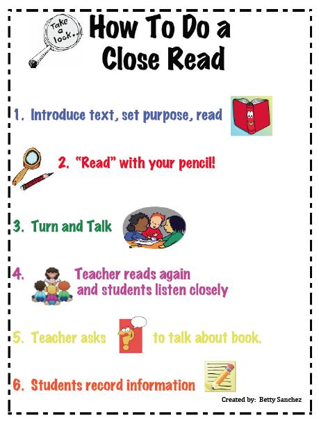 Treasures Reading Program - Lessons - TES