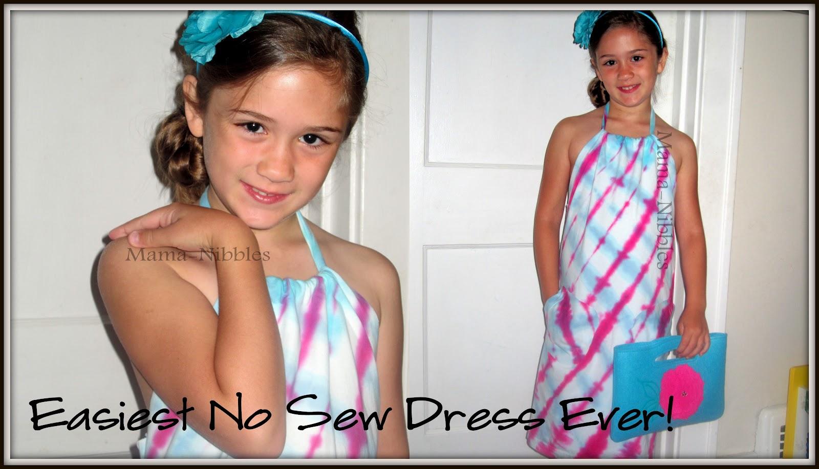 http://4.bp.blogspot.com/-Zje3KwUFcLQ/T9gr3vIJ_qI/AAAAAAAADAo/XYCRcZH4ENE/s1600/tie+dye+7.jpg
