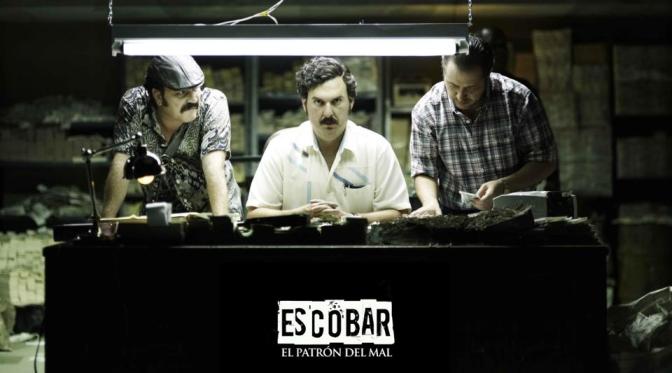 http://4.bp.blogspot.com/-ZjfqsRmhZsE/UJWTJccbWzI/AAAAAAAAAw8/Aacn2BDEzQc/s1600/Escobar.jpg