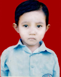 My Litlle Brother