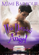 His Devious Angel