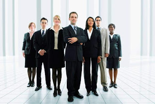 Lowongan Kerja Surabaya - Marketing Eksekutif Desember 2012