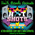 "Music:  Action Bronson X Riff Raff X Dana Coppafeel ""Hot Shots Part Deux"""