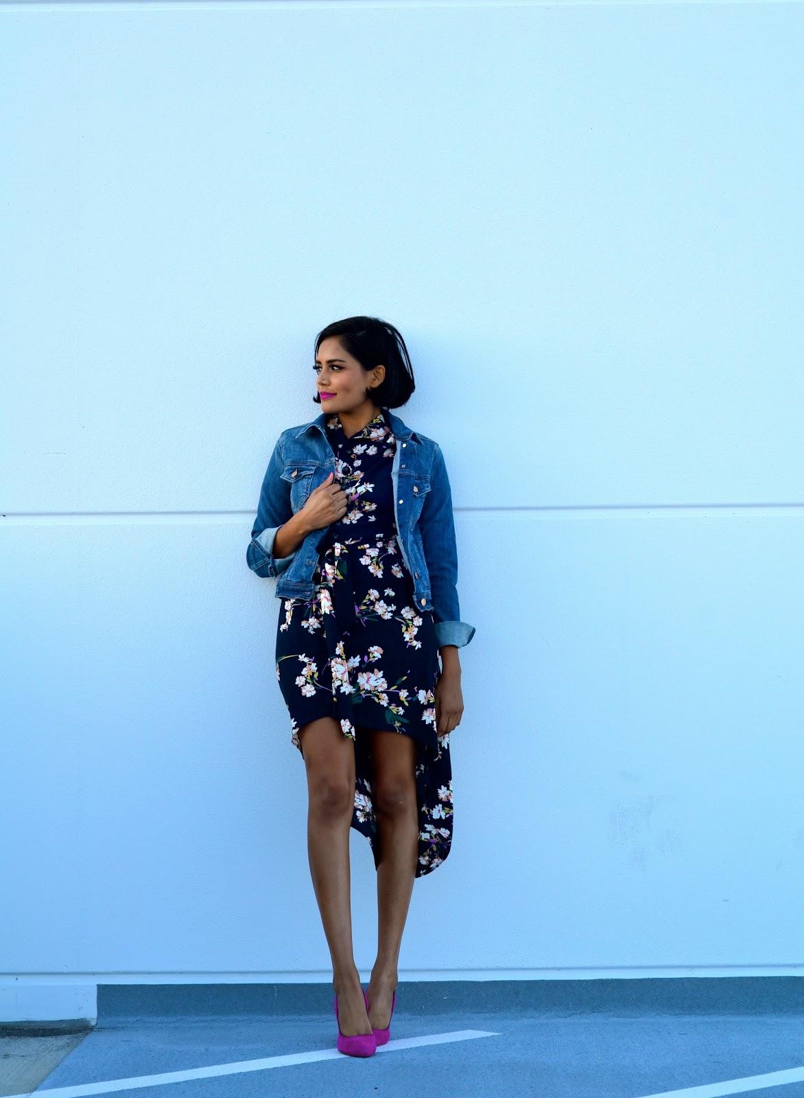 A Parisian In America By Alpa R Orlando Fashion Blogger Vintage With A Twist