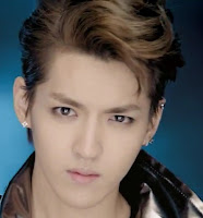 wu-fan-from-exo-m.jpg