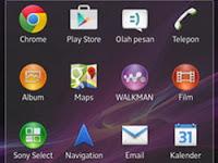 Cara Ganti Blackberry ID BBM di Android