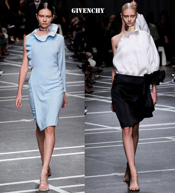 http://4.bp.blogspot.com/-Zjnh4__aTMU/UKJTK2QKvAI/AAAAAAAAR_A/m1W2QZH4XS4/s1600/Givenchy.jpg