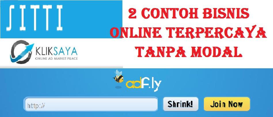 2+Contoh+Bisnis+Online+Terpercaya+Tanpa+Modal.jpg