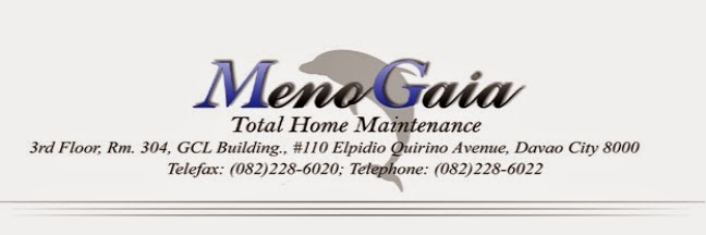 MenoGaia, homebased jobs, jobs at home