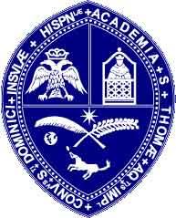 UASD Escuela de Educacion Fisica y Deportes