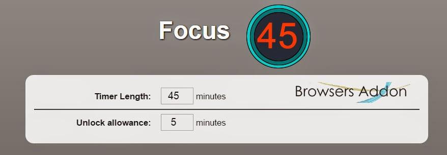 focus_45_chrome_customize_timer