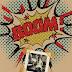 BOOM! - Free Kindle Non-Fiction