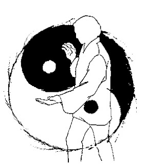 http://positivemed.com/2013/05/20/fight-stress-with-tai-chi/
