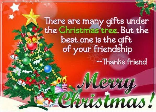 Xmas Text Business Wishes Free Download Send To Facebook Messenger ...