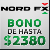 NordFX