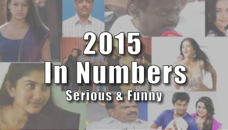 2015-Super Facts in Numbers
