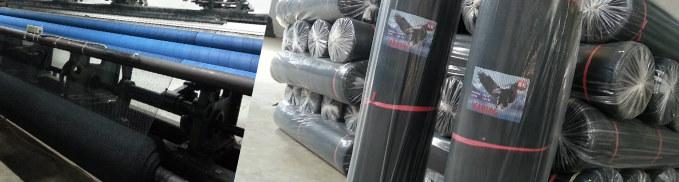 Pabrik Distributor Waring Ikan Pagar