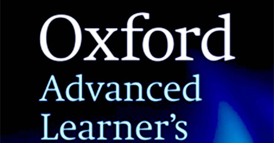 oxford english dictionary cd rom 4.0 download