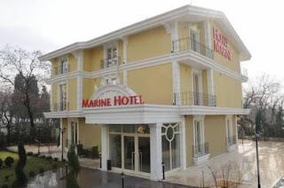 pendik-marine-hotel-istanbul-anadolu-yakası-otelleri