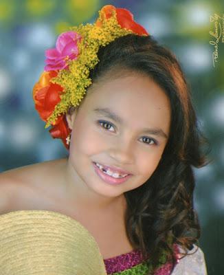 princesa-infantil-del-bambuco-2013