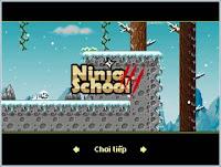 tải game ninja school cho điện thọai java