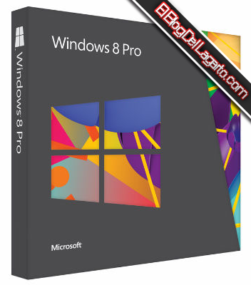 Download Ya tenemos Windows 8 Pro Final, listo para descargar desde